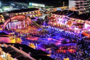 ushuaia-ibiza-beach-hotel-lovin-ibiza-festival