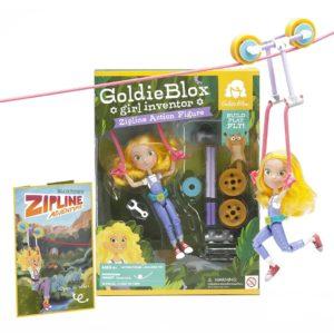 goldieblox1